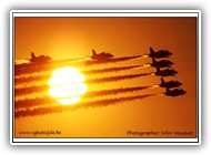Red Arrows_7