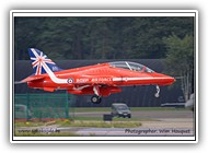 Red Arrows_8
