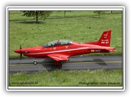 PC-21 HB-HZD_3