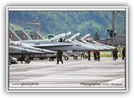 Flightline