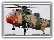 Seaking BAF RS04_1
