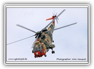 Seaking BAF RS04_2