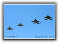 Formation_1