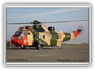 Sea King RS04_1