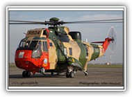 Sea King RS04_2