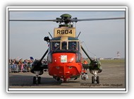 Sea King RS04_3