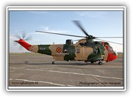 Sea King RS04_4