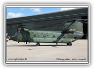 Chinook RNLAF D-101