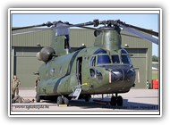 Chinook RNLAF D-101_1