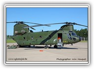 Chinook RNLAF D-101_2