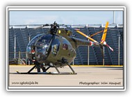 OH-6A G-OHGA_1
