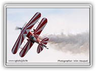 Pitts_1